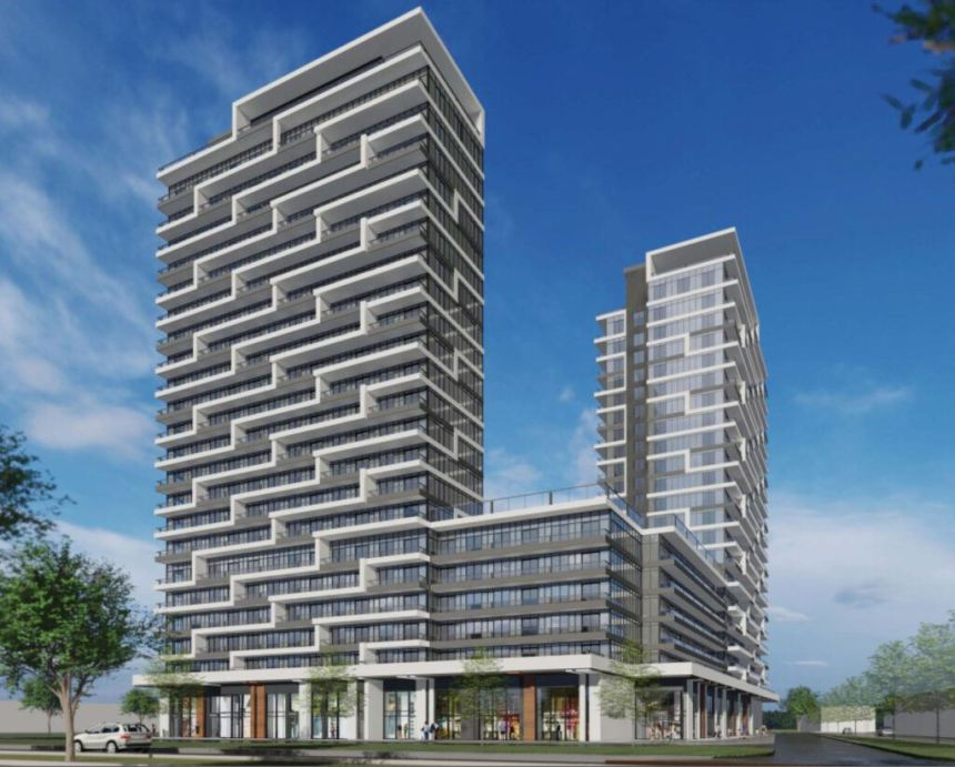joystationcondos building 02