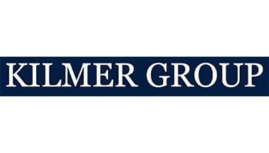 kilmer-group-logo