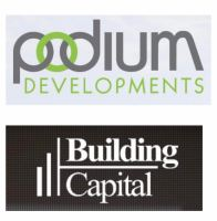podium and building capital
