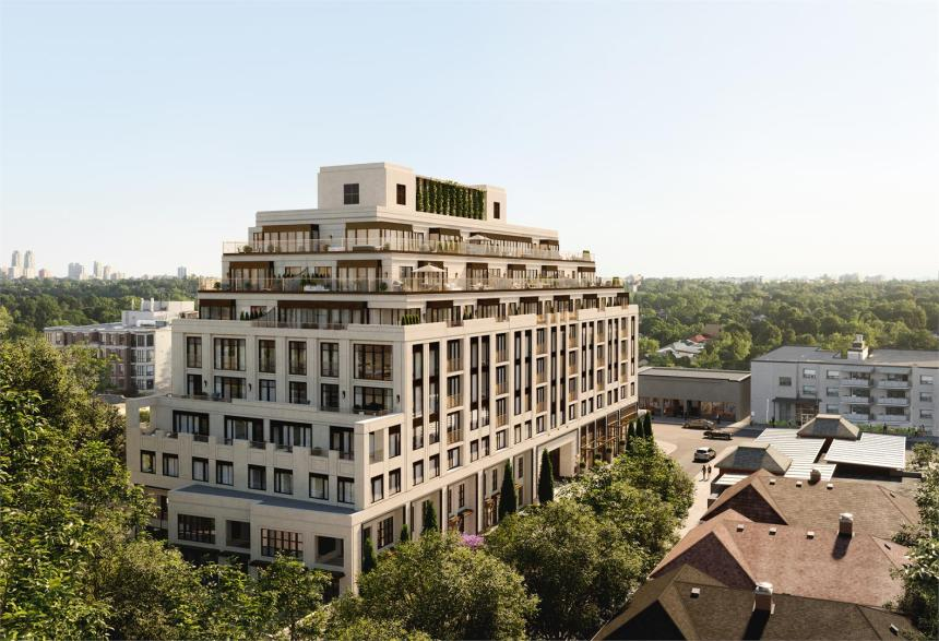 thewinslowcondo_building_01_cp