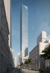 240 Adelaide West building 01