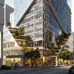 240 Adelaide West building 02