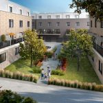 Bartley-Courtyard8