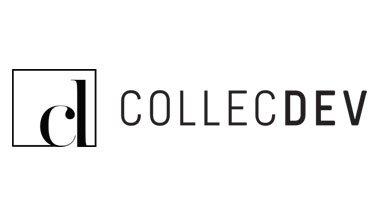 Collecdev logo