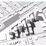 Grand Park Village building plan