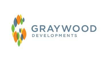 Graywood-Developments logo