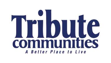 Tribute-Communities-logo