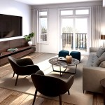 bartley-towns-living room