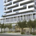 Sixty Five Broadway Condos building 03