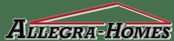 allegra-homes-logo