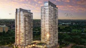 What about kindred condo mississauga? Can I buy it?