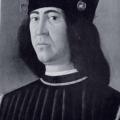 Annibale II Bentivoglio