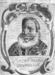 marzio-colonna