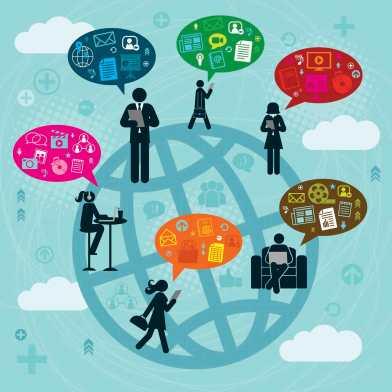 design instrucional e criação de conteúdo online