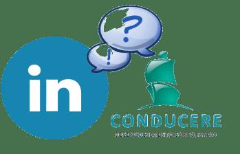 Grupo de discussão sobre educação corporativa, gestão do conhecimento e inovação