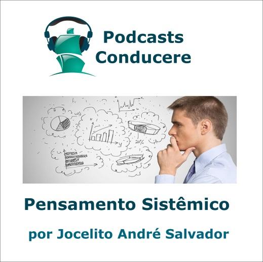 podcast-sobre-pensamento-sistemico