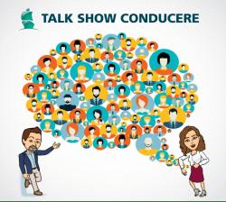 Talk Show: aprendizagem, conhecimento e inovação