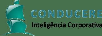 Conducere Inteligência Corporativa