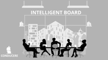 Intelligent Board - Conselho de Inteligência da Conducere