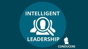 Intelligent Leadership - Desenvolvimento de Líderes