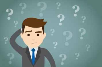 líder humano: o elemento humano é dispensável?