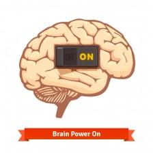 Processo que modificam nossos modelos mentais