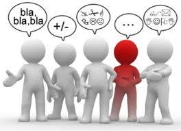 Poder transformador da comunicação