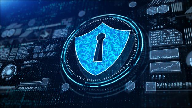 Política de privacidade Conducere