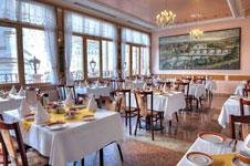 hotel workshop 1 Karlovy Vary