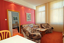 hotel workshop 3 Karlovy Vary