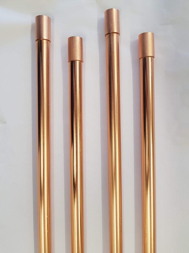 About copper_conduit