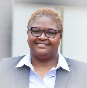 Central Committee Nominates Brenda Thiam to Replace Corderman in House of Delegates