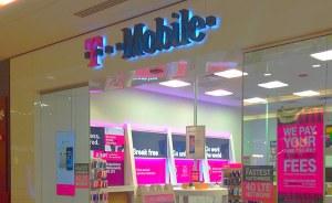 Report: Major Wireless Carrier Has Been Overcharging Marylanders for 9-1-1 Fees