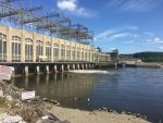 Conowingo Settlement Targets Bay Cleanup, Clears Way For Licensing
