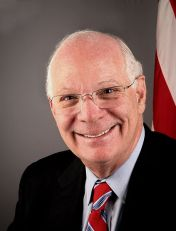 459px-Ben_Cardin,_official_Senate_photo_portrait