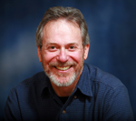 Mark_Friedman