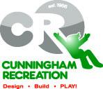 Cunningham Rec