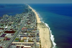 Ocean_City_Maryland_aerial_view_north