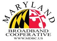 Maryland Broadband Cooperative