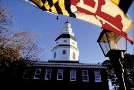 Restitution Dollars for Marylanders, Requirement Updates for Credit Reporting Agencies