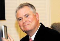 Andrew Hollis, Courtesy of The Star Democrat