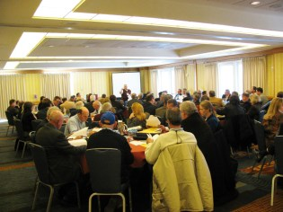 Winter Conference 2011 045 (20) - lighter