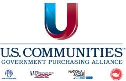 USCommunities 2015 vertical