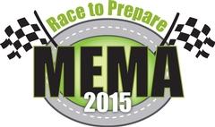 2015 mema