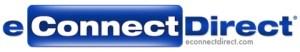 econnectdirect_large