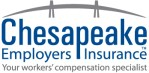 Mission: Possible! Workers' Compensation Claims & Medical Cost Control Solutions