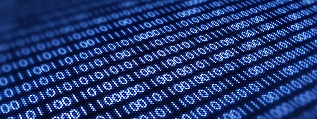 Ransomware Attack Shuts Down Baltimore County Public Schools
