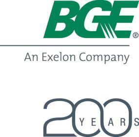 BGE 200