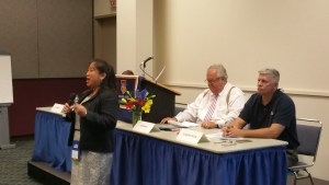 2106 MACo Summer Conference - Attorney Panel
