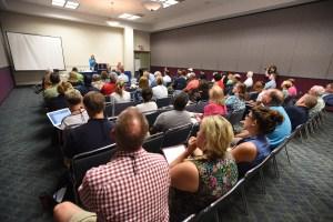 """Apply Today to Speak at Summer #MACoCon: """"Winds of Change"""""""